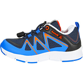 Kamik Charge Shoes Children blue